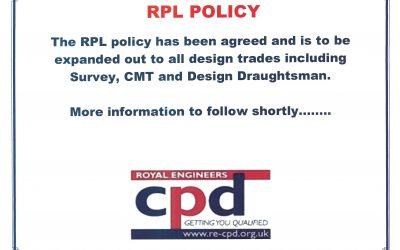 RPL Policy