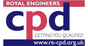 DAO Qualifications Available to Royal Engineers